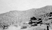 Red Dog Mill in 1910